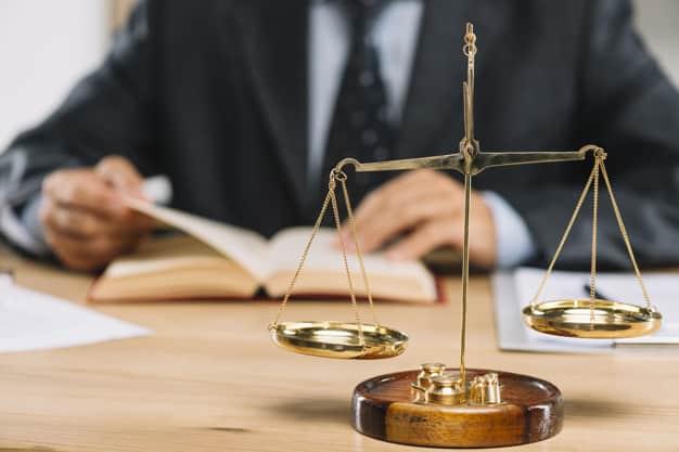 img-contabilidade-para-advogados-6-erros-que-podem-colocar-tudo-a-perder